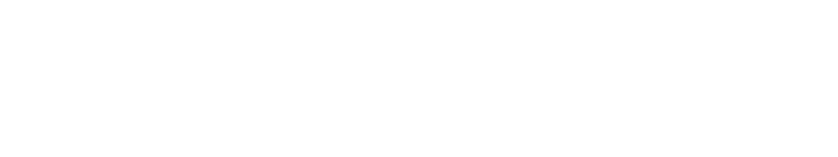 Find out how we inteview candidates