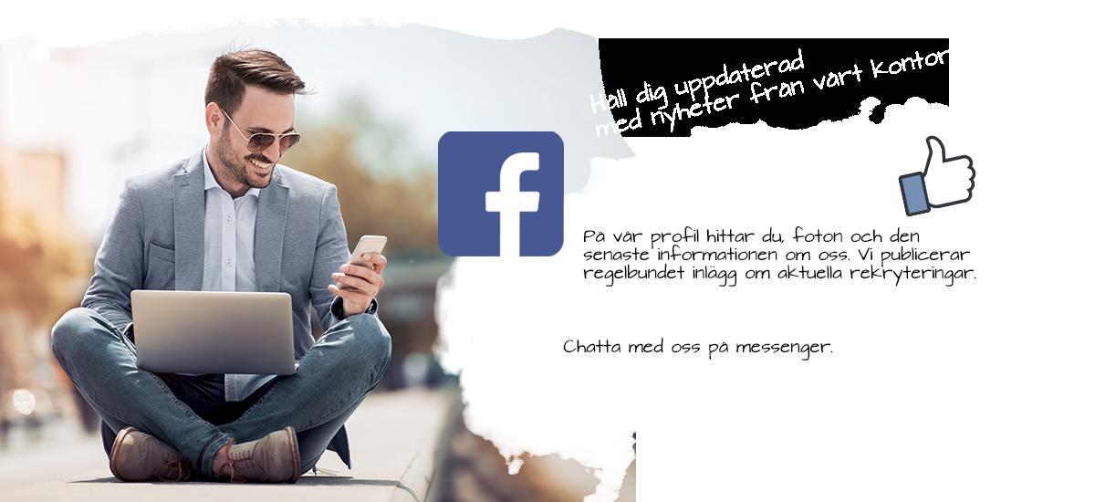 We Can Do It official social media Facebook