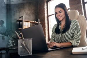 Specjalista ds kadr i płac oferta pracy
