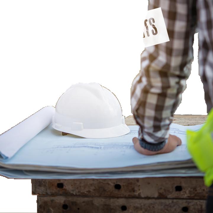 Rekrutacje budowlanka